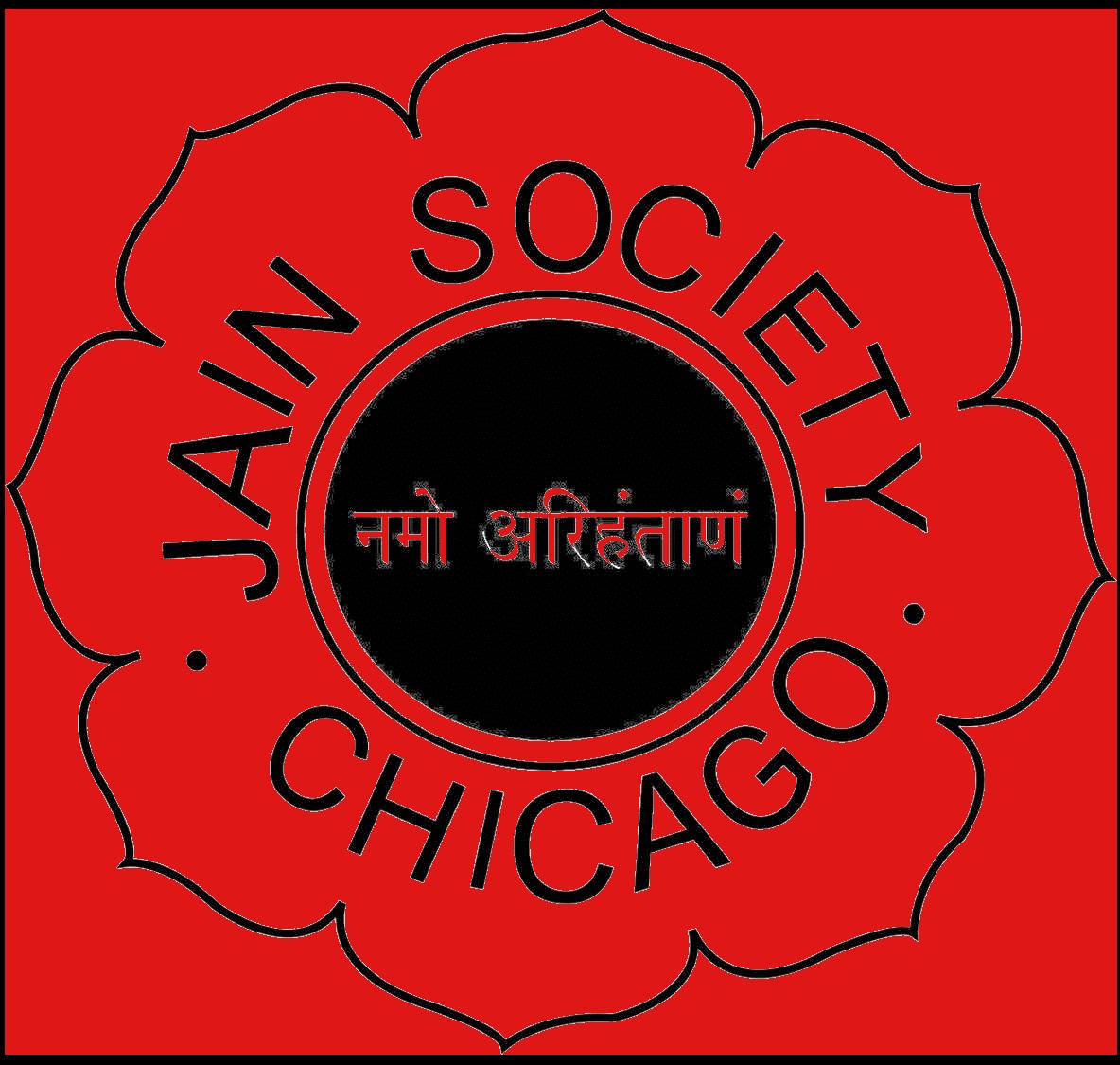 Jain Society of Metropolitan Chicago   JSMC - index